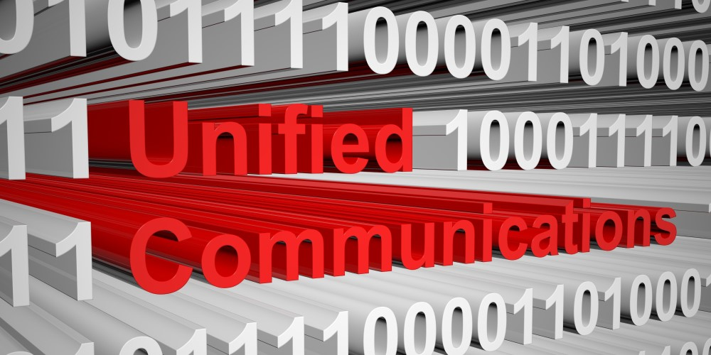 Streamline Customer Service with Unified Communications